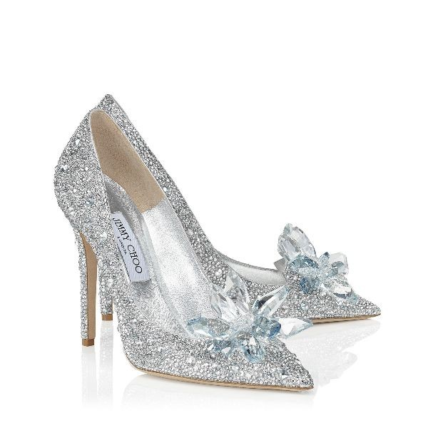 colored-wedding-shoes-63 85+ Most Amazing Colored Wedding Shoes in 2020