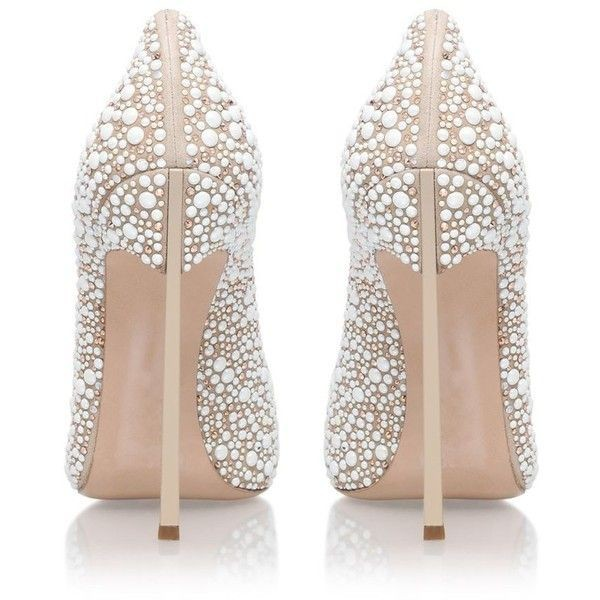 colored-wedding-shoes-64 85+ Most Amazing Colored Wedding Shoes in 2018
