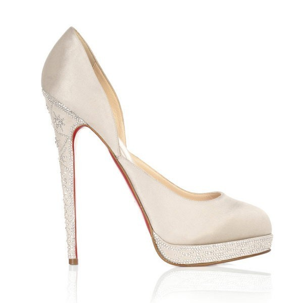 colored-wedding-shoes-66 85+ Most Amazing Colored Wedding Shoes in 2018