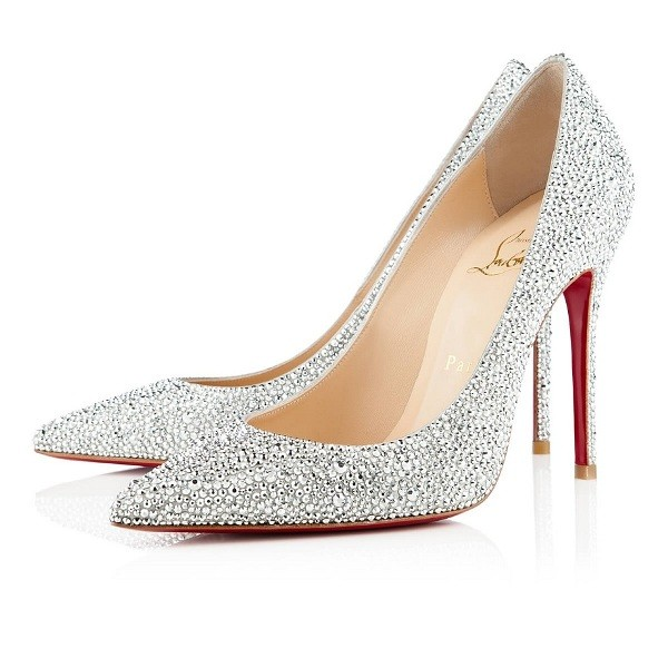 colored-wedding-shoes-77 85+ Most Amazing Colored Wedding Shoes in 2018