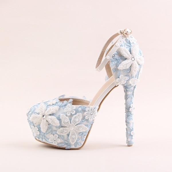 colored-wedding-shoes-81 85+ Most Amazing Colored Wedding Shoes in 2020