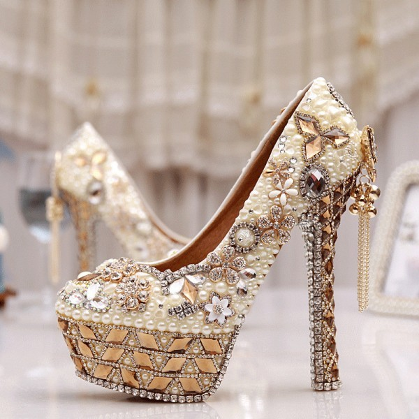 colored-wedding-shoes-83 85+ Most Amazing Colored Wedding Shoes in 2020