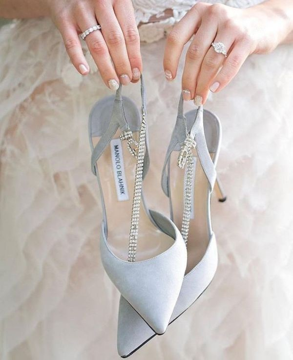 colored-wedding-shoes-90 85+ Most Amazing Colored Wedding Shoes in 2018