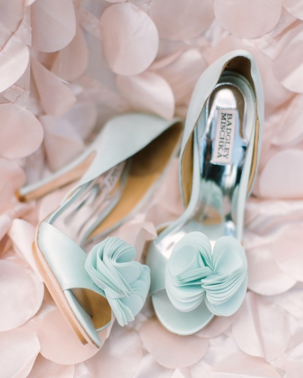 colored-wedding-shoes-91 85+ Most Amazing Colored Wedding Shoes in 2020