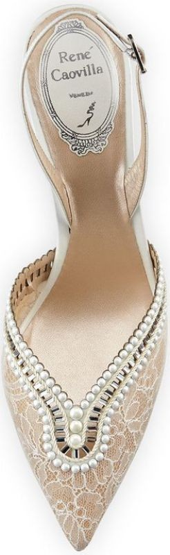 colored-wedding-shoes 85+ Most Amazing Colored Wedding Shoes in 2018