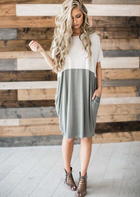 dresses-for-school-24 10+ Cool Back-to-School Outfit Ideas for 2018