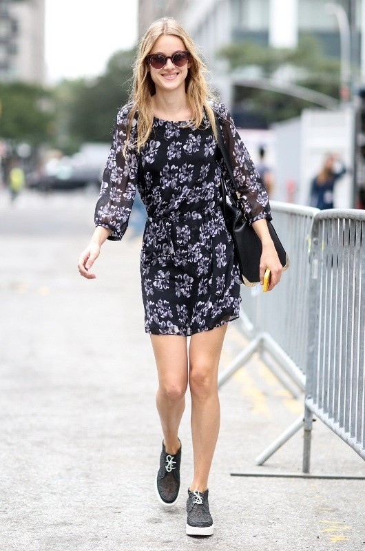 dresses-for-school-8 10+ Cool Back-to-School Outfit Ideas for 2018