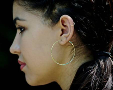 image004 20 Hottest Earring Trends for Women in 2018