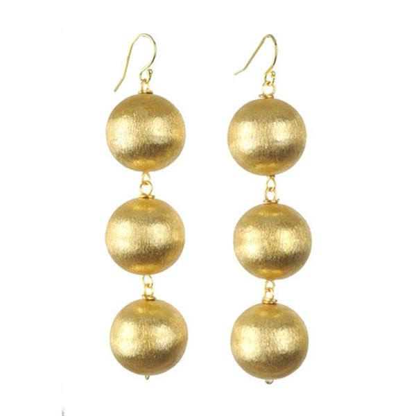 image005 20 Hottest Earring Trends for Women in 2020