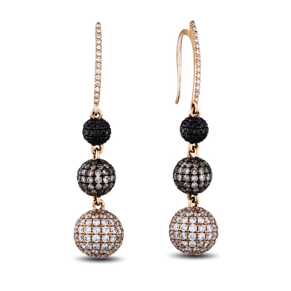 image006 20 Hottest Earring Trends for Women in 2020