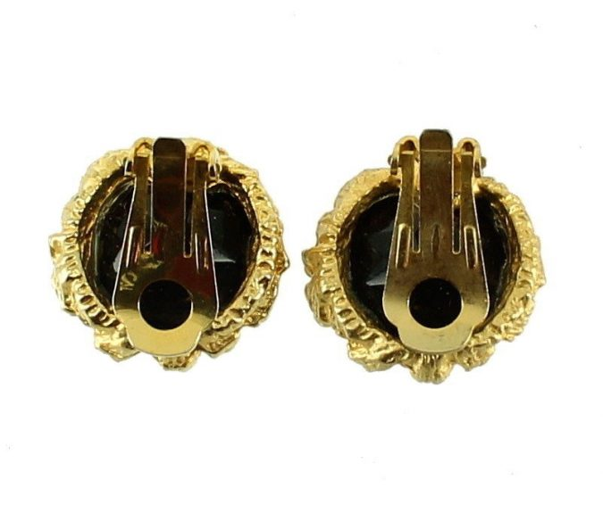 image012-675x566 20 Hottest Earring Trends for Women in 2020