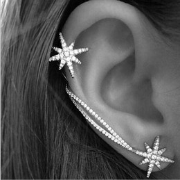 image014 20 Hottest Earring Trends for Women in 2018