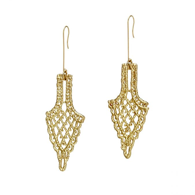 image019-675x675 20 Hottest Earring Trends for Women in 2018