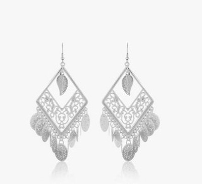 image021 20 Hottest Earring Trends for Women in 2018