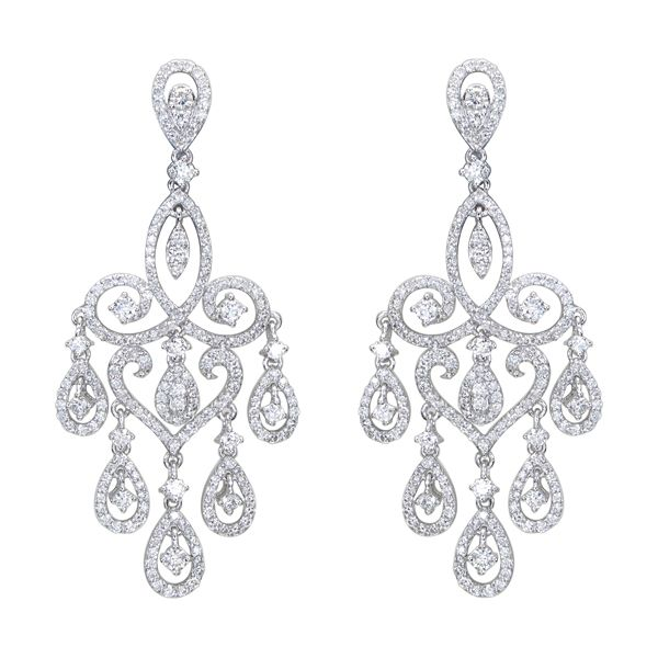 image023 20 Hottest Earring Trends for Women in 2020