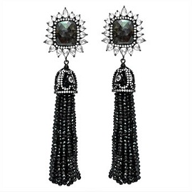 image026 20 Hottest Earring Trends for Women in 2018