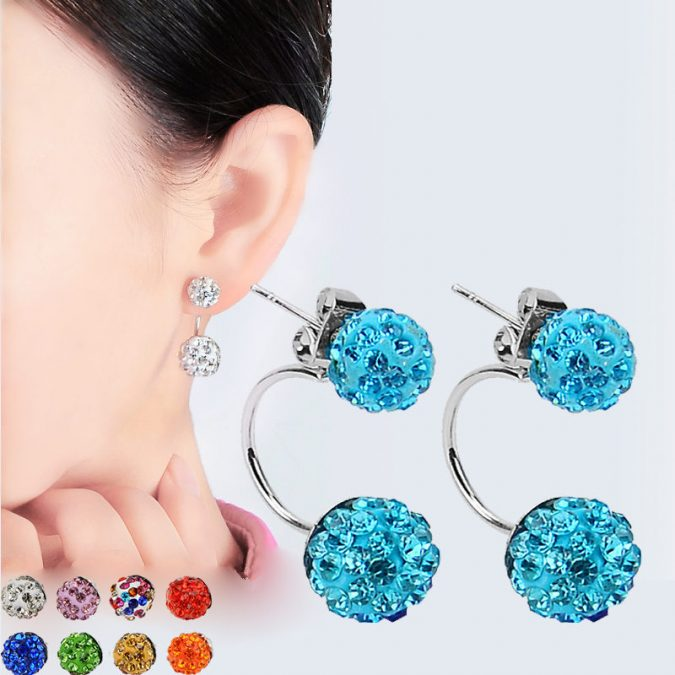 image027-675x675 20 Hottest Earring Trends for Women in 2020