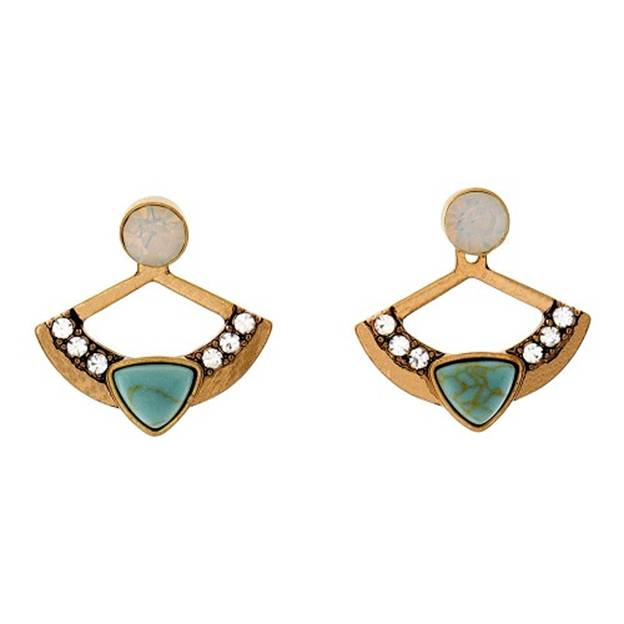 image030 20 Hottest Earring Trends for Women in 2018