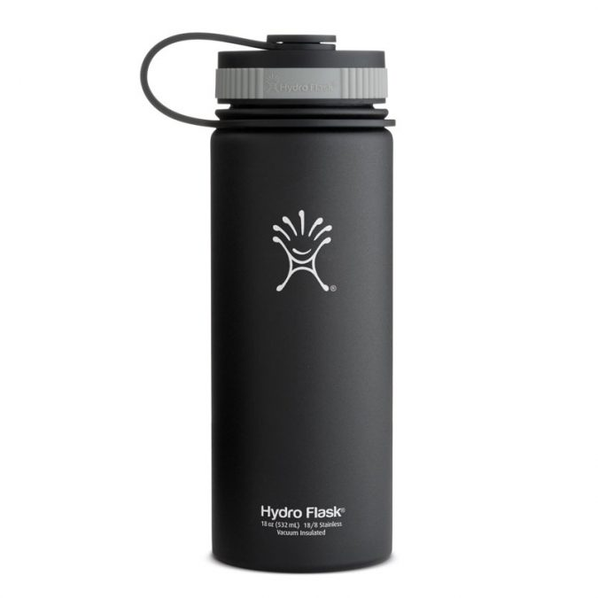 insulated-water-container-hydro-flask-675x675 15 Exciting Road Trip Hacks for Unbelievably Happy Times