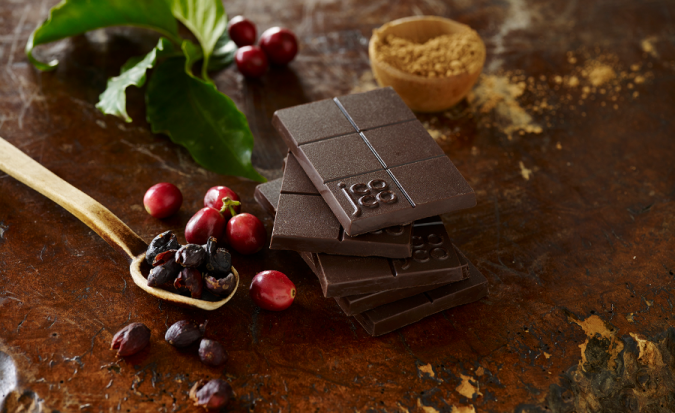 jcoco-arabica-cherry-espresso-in-dark-chocolate-front-package_900x550-675x413 Spotlight on the Paleo Diet: Is It for You?