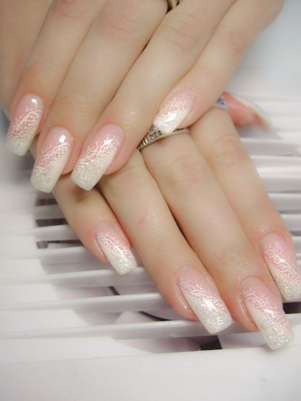 manicure-ideas-101 78+ Most Amazing Manicure Ideas for Catchier Nails