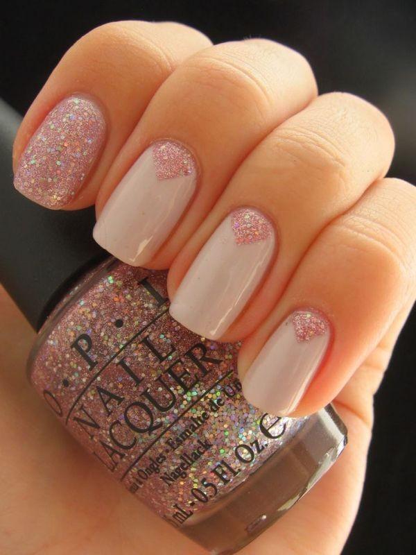 manicure-ideas-102 78+ Most Amazing Manicure Ideas for Catchier Nails