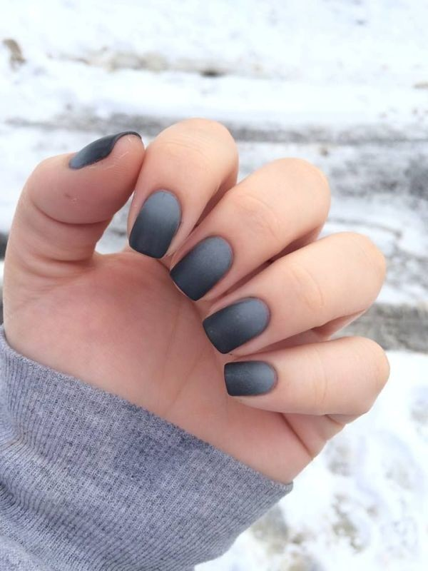 manicure-ideas-103 78+ Most Amazing Manicure Ideas for Catchier Nails