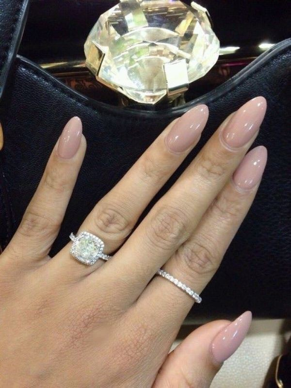manicure-ideas-104 78+ Most Amazing Manicure Ideas for Catchier Nails