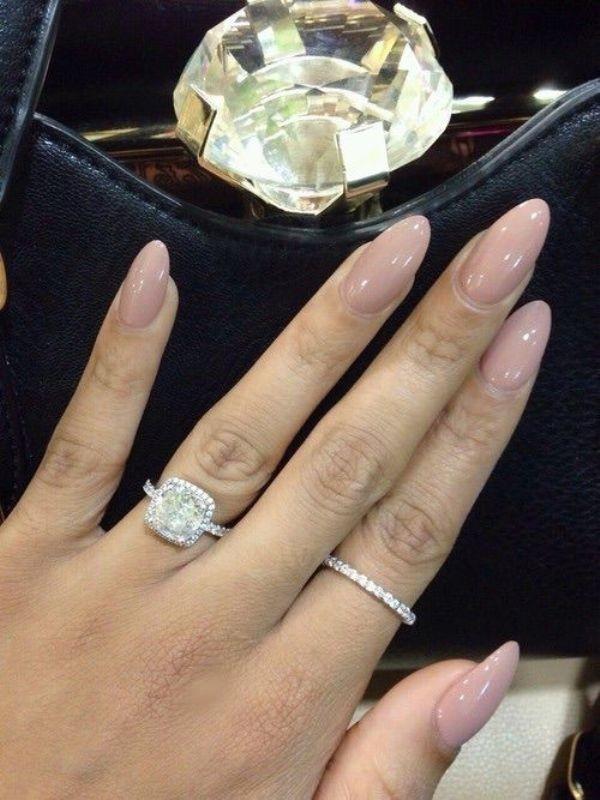 manicure-ideas-104 78+ Most Amazing Manicure Ideas for Catchier Nails
