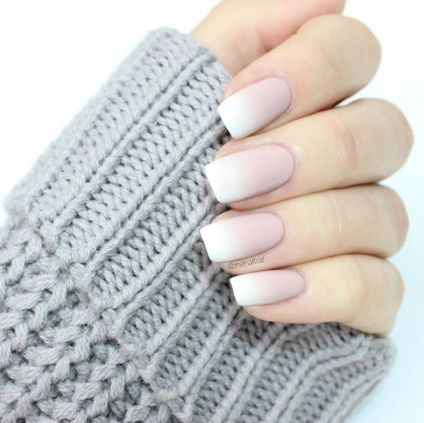 manicure-ideas-110 78+ Most Amazing Manicure Ideas for Catchier Nails