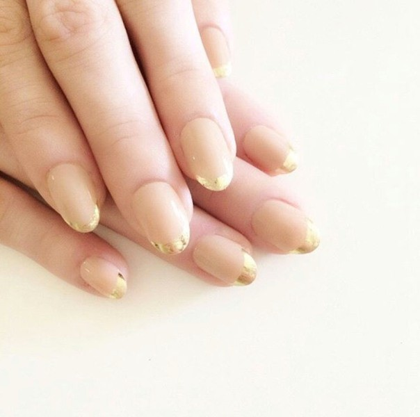manicure-ideas-114 78+ Most Amazing Manicure Ideas for Catchier Nails