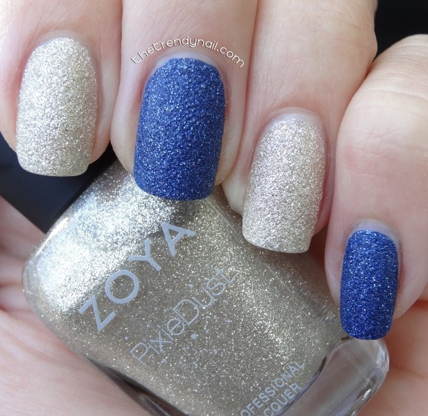 manicure-ideas-119 78+ Most Amazing Manicure Ideas for Catchier Nails