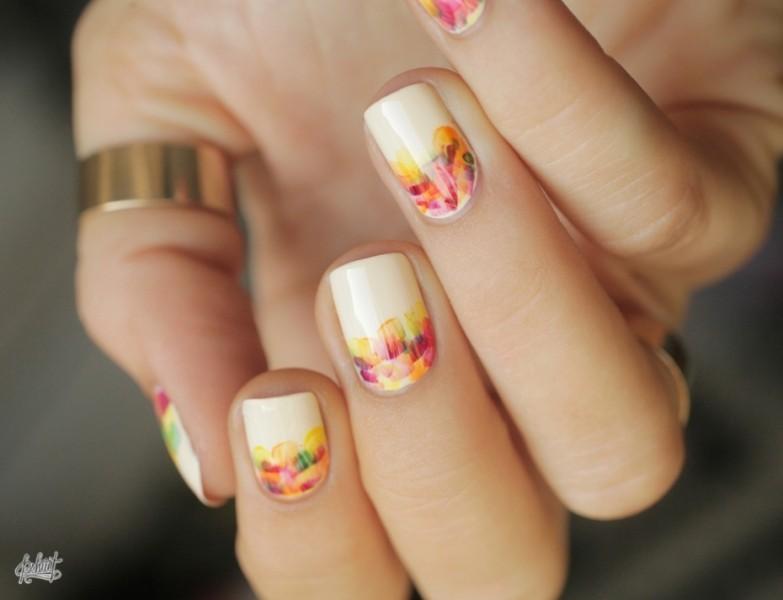 manicure-ideas-127 78+ Most Amazing Manicure Ideas for Catchier Nails