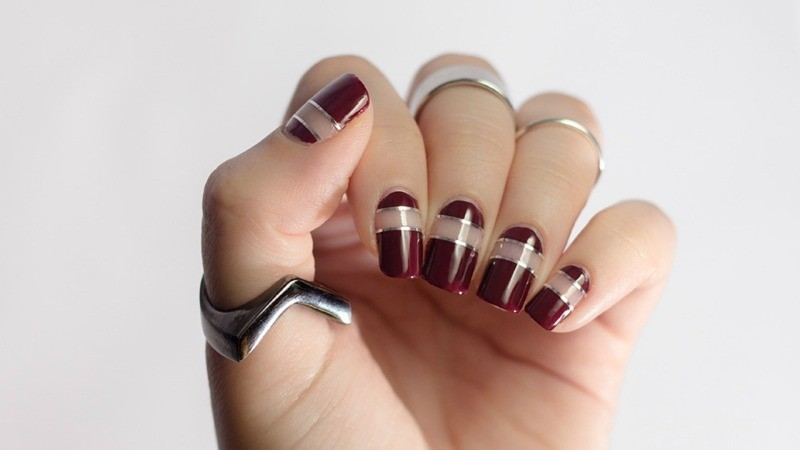 manicure-ideas-134 78+ Most Amazing Manicure Ideas for Catchier Nails