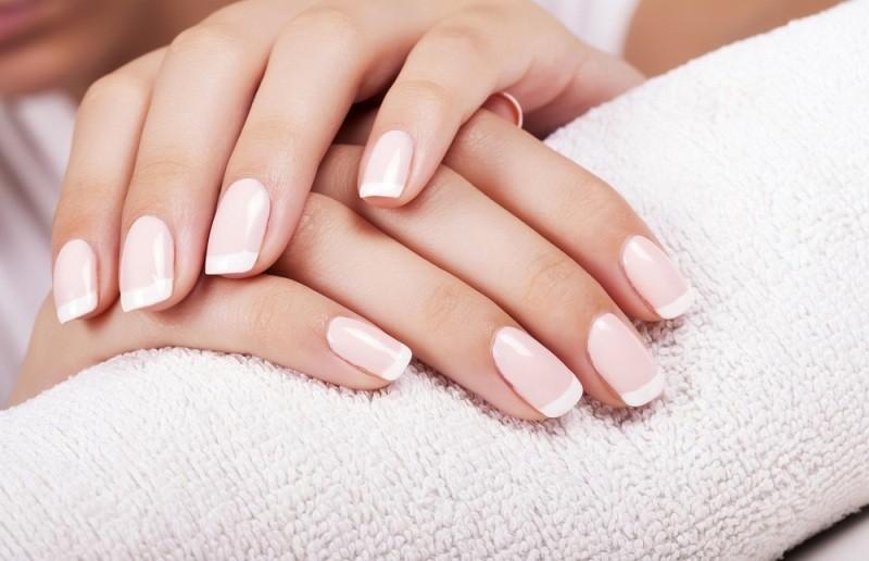 manicure-ideas-136 78+ Most Amazing Manicure Ideas for Catchier Nails
