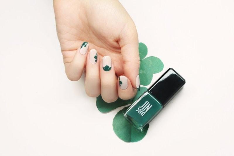 manicure-ideas-137 78+ Most Amazing Manicure Ideas for Catchier Nails