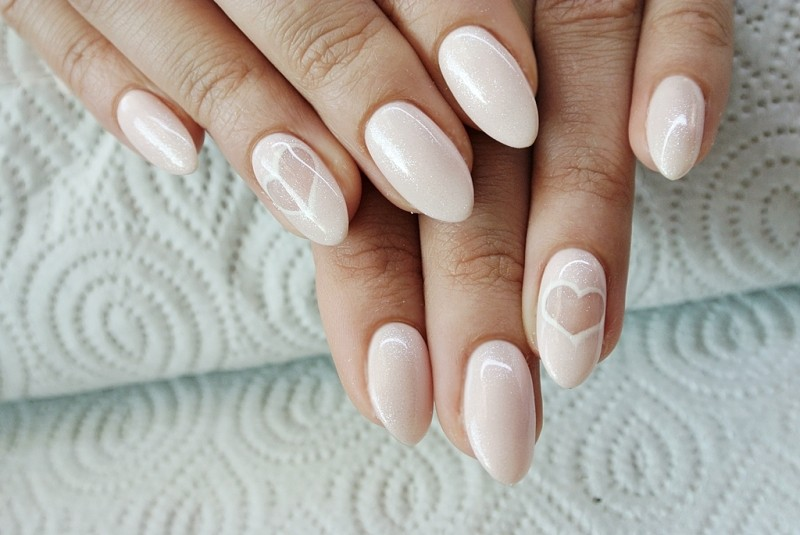 manicure-ideas-138 78+ Most Amazing Manicure Ideas for Catchier Nails