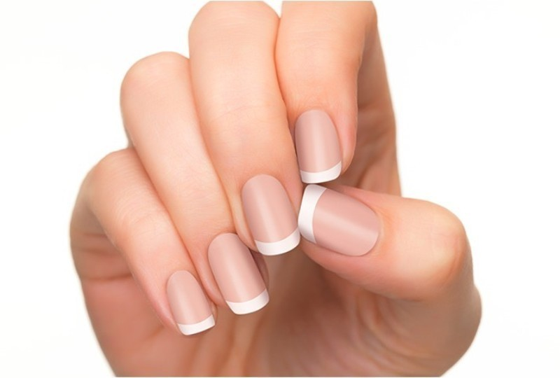 manicure-ideas-141 78+ Most Amazing Manicure Ideas for Catchier Nails