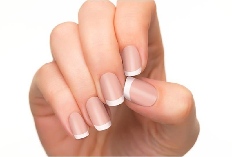 manicure-ideas-141 78+ Most Amazing Manicure Ideas for Catchier Nails