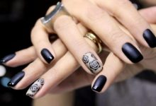 Photo of 78+ Most Amazing Manicure Ideas for Catchier Nails
