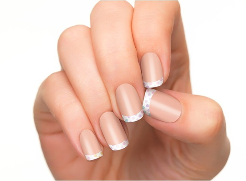 manicure-ideas-145 78+ Most Amazing Manicure Ideas for Catchier Nails