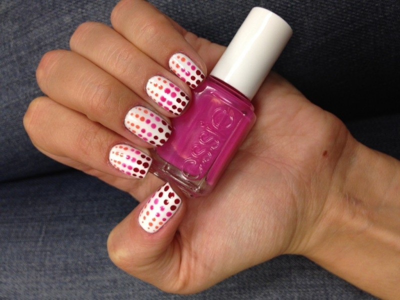 manicure-ideas-146 78+ Most Amazing Manicure Ideas for Catchier Nails