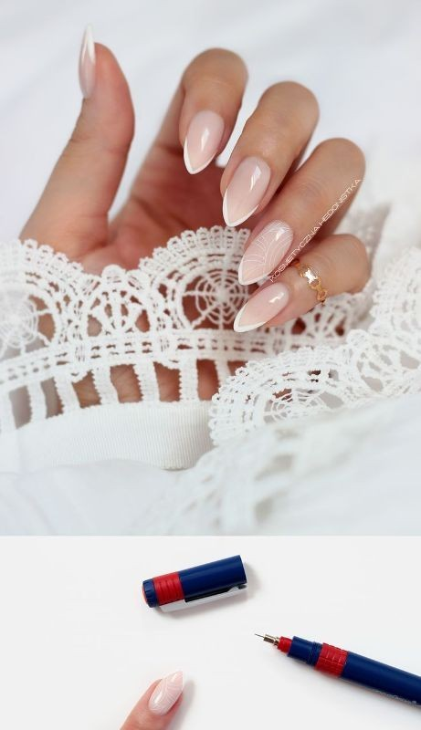 manicure-ideas-2 78+ Most Amazing Manicure Ideas for Catchier Nails