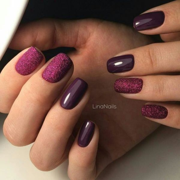 manicure-ideas-25 78+ Most Amazing Manicure Ideas for Catchier Nails