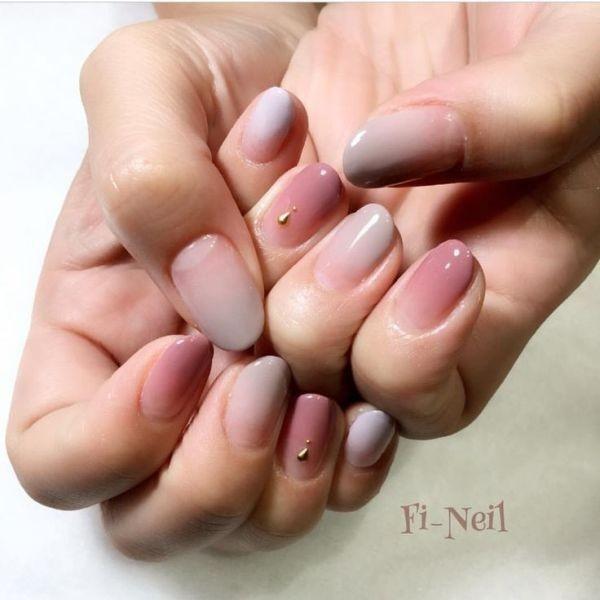 manicure-ideas-27 78+ Most Amazing Manicure Ideas for Catchier Nails