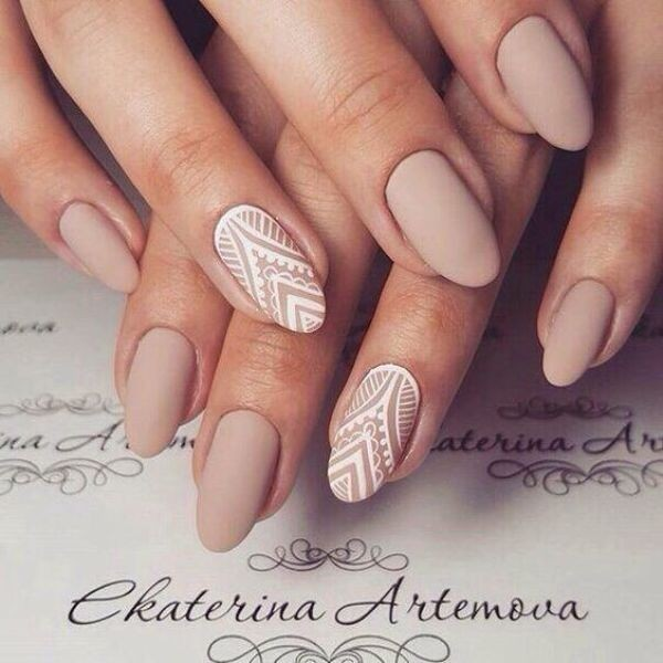 manicure-ideas-28 78+ Most Amazing Manicure Ideas for Catchier Nails