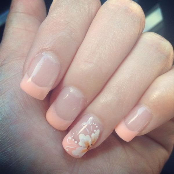 manicure-ideas-33 78+ Most Amazing Manicure Ideas for Catchier Nails