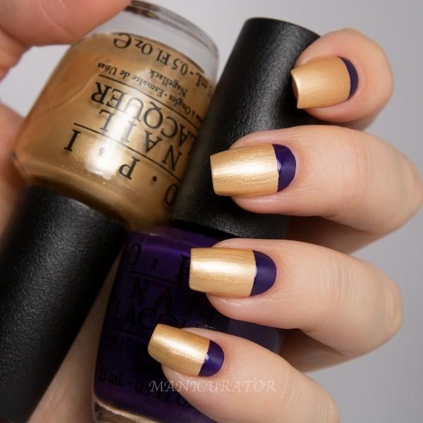 manicure-ideas-35 78+ Most Amazing Manicure Ideas for Catchier Nails