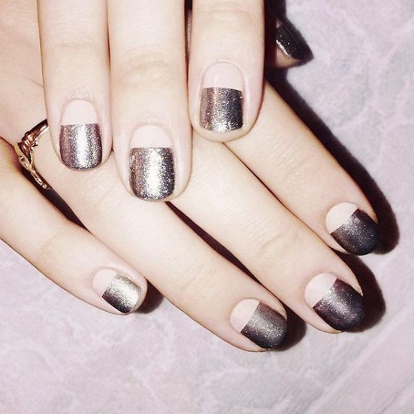 manicure-ideas-37 78+ Most Amazing Manicure Ideas for Catchier Nails