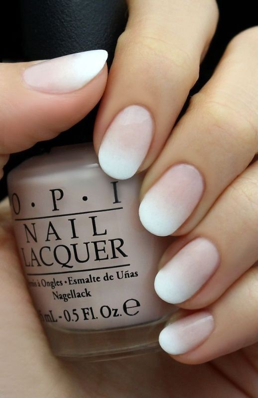 manicure-ideas-4 78+ Most Amazing Manicure Ideas for Catchier Nails